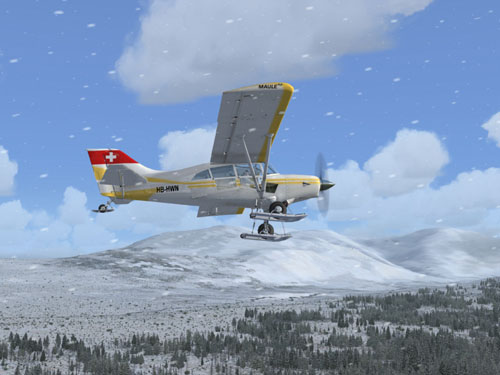 Index of /fsx